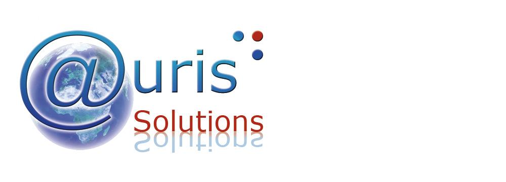 auris-solutions-accueil
