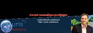 bandeau-ntic-auris-solutions