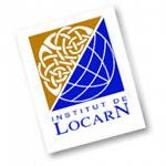 institut-locarn