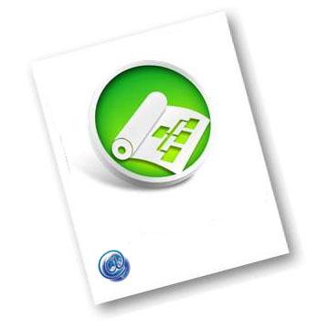 Achats appels d 39 offres informatiques - Cabinet de conseil en strategie digitale ...