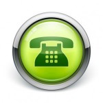 telephone-page-contact-puis-page-rappel-300x300