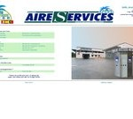 miniature_aire-services