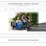 Permit-Moto-Brest