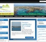 Сайт-интернет-IMM-Авель