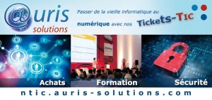 ticket-tic-auris1