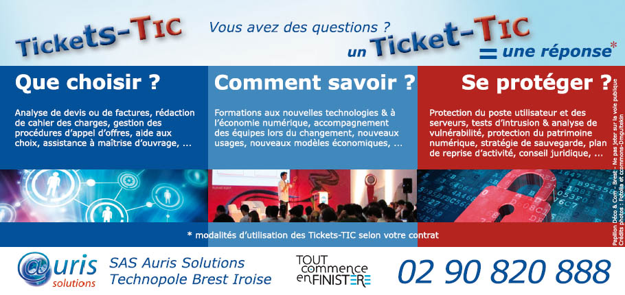 ticket-tic-auris2