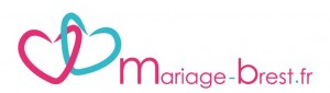 logo-marriage-Brest