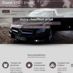 ouest-vtc-25x25