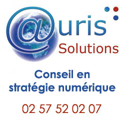 Логотип-Auris-тел