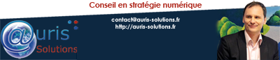 auris-solutions bandeau-blog-