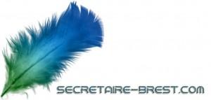logo-secretaire-brest-2